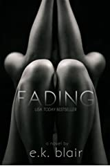 Fading (The Fading Series): An epic stand-alone romance Kindle Edition