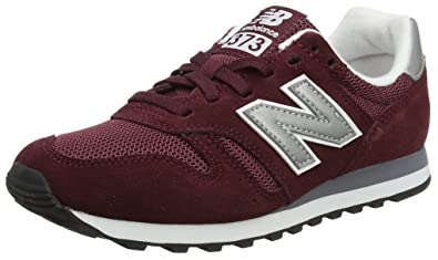 1d7597e15f25e New Balance Men's ML373 Core Trainers