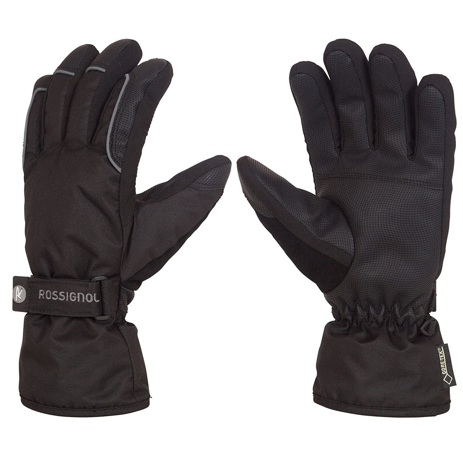 Rossignol Women's Gore Spirit Gloves Rossignol- outdoor apparel
