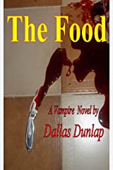 Eater of Souls: The Food Kindle Edition