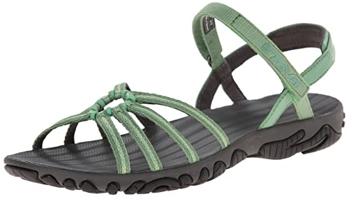 f8998d510b7e Teva Women s Kayenta Sandals  Amazon.ca  Shoes   Handbags