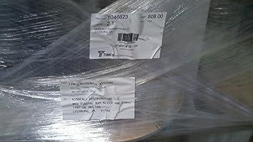 Veces microondas LMR400 Bulk carretes de cable coaxial ...