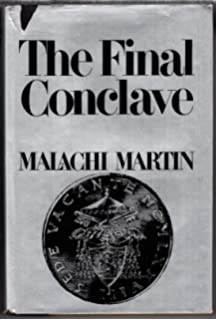 keys of this blood martin malachi