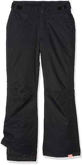 Roxy Backyard Girl PT Pantalones para Nieve d60cd682bbdf
