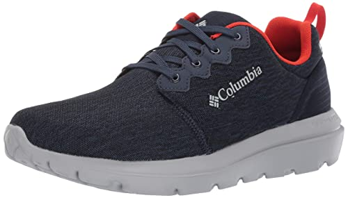 ImpermeabiliAmazon Columbia Backpedal Outdry Casual Uomo Scarpe it CsdxQrthB