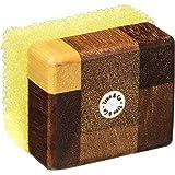 Tree & Co Butcher Block Wax Applicator