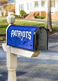 Team Sports America NFL New England Patriots