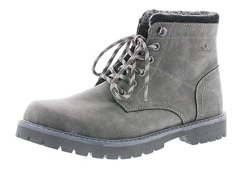 herrenschuhe rieker antistress schuhe, Rieker Desert Boots