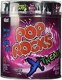 Pop Rocks Extreme Sour Candy 0.24oz (48 count)