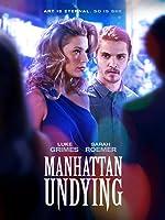 Manhattan Undying [dt./OV]