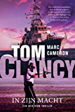 Tom Clancy In zijn macht (Jack Ryan)