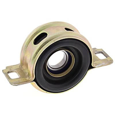 All Balls 25-1682 Center Support Bearing Kit: Automotive