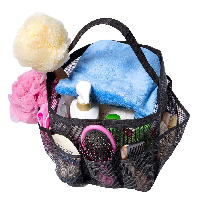 Amazon Com Dorm Room Multipurpose Cleaning Kit Value Pack