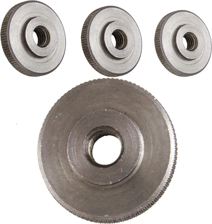 1250mm Betonstahl /Ø 8 mm Bewehrungsstahl Moniereisen Rundstahl Baueisen DIN 488 L= 500-2000mm