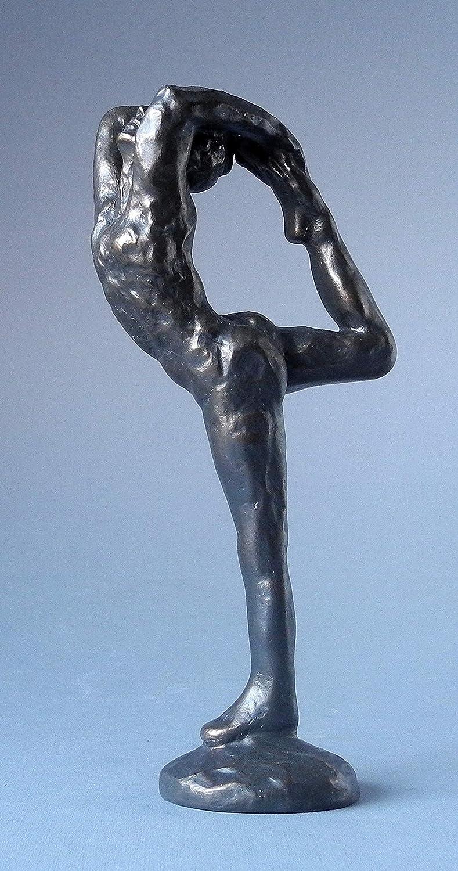 AUGUSTE Statue by RODIN Toilette de Venus