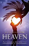 Heaven: Number 3 in series (Halo Series)
