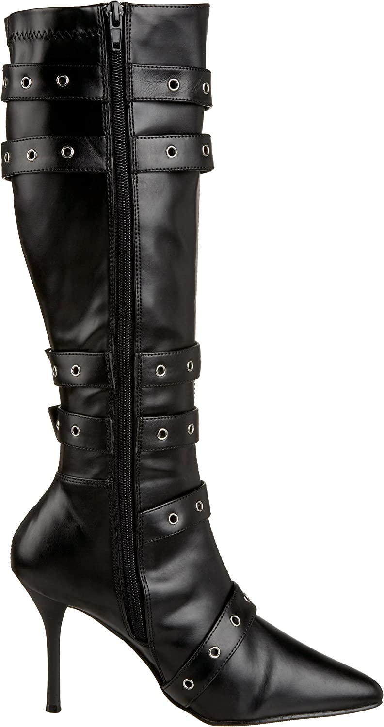 Funtasma by Pleaser Womens Spicy-138 Boot