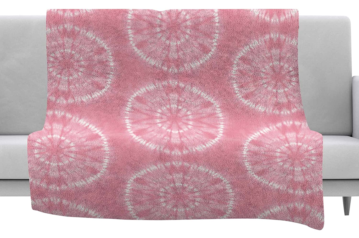 Insert Included Printed in The USA Rikki Knight Dis-16thrwfill-3616 16 X 16 Aged 35 Perfection Birthday Microfiber Throw Pillow Cushion Square with Hidden Zipper