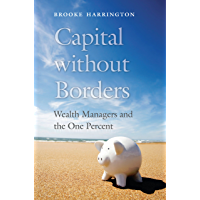 Capital without Borders