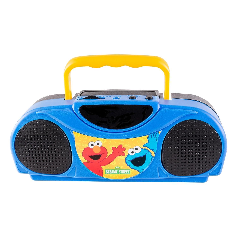 Spiderman Radio Karaoke Kits, 16348 Sakar Intl 16346