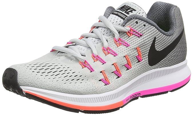 9310646449af Girls Air Max Pink Wight Nike Flex Run 2012 Womens Basketball Roster ...