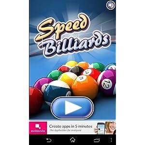 Super Billar: Amazon.es: Appstore para Android