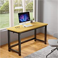 Deals on Household Republic 55-inch Computer Desk