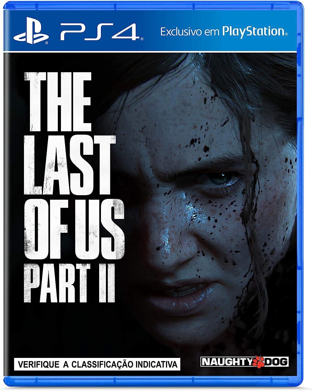The Last of Us 2: últimas unidades da pré-venda com preço especial 2