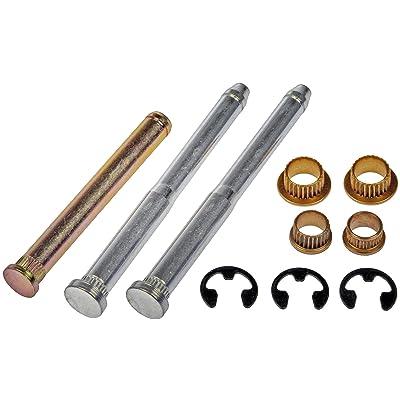 Dorman 38403 Door Hinge Pin Kit: Automotive