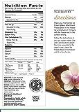 KitchenAid KFMGD14TPVA Franzese Authentic Italian