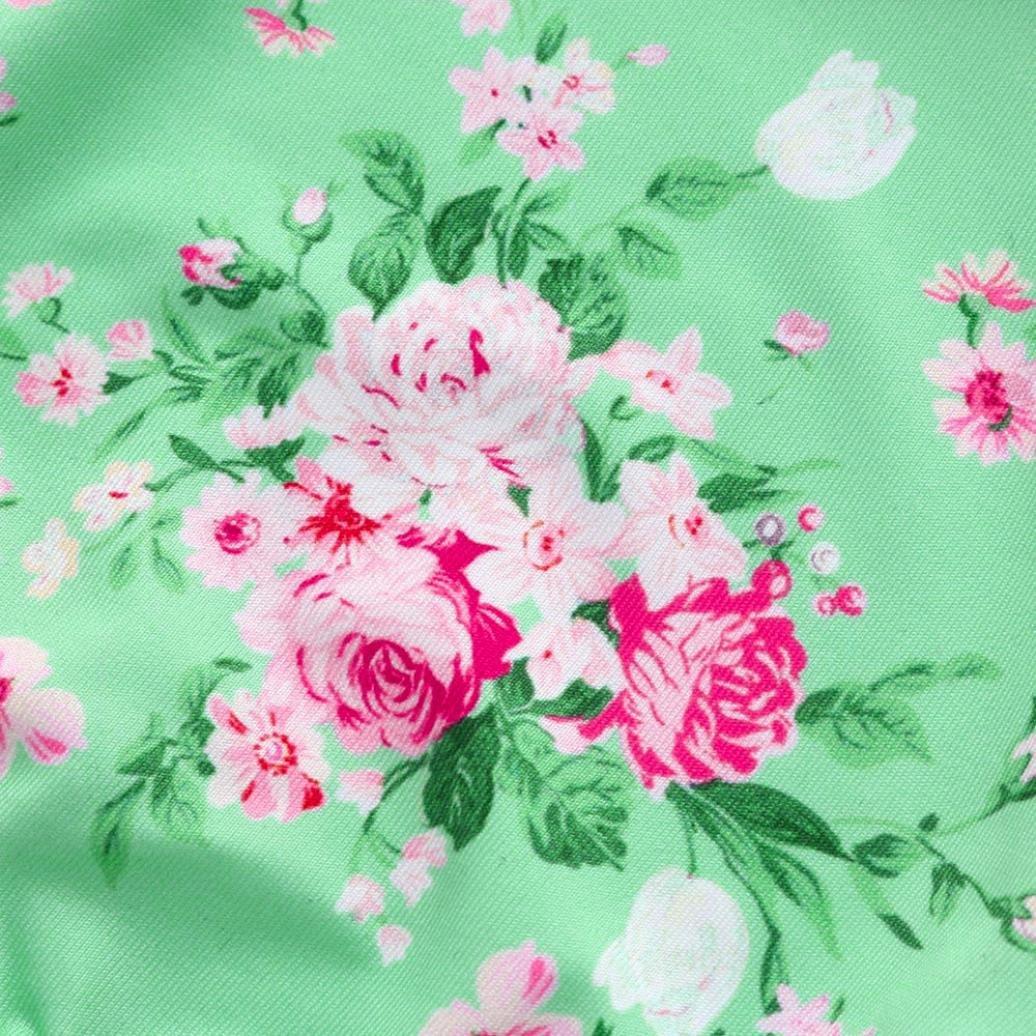 Memela Shop The Look Infant Girls 2Pcs Clothes Set Spring//Summer