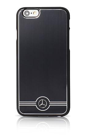 coque iphone 6 mercedes
