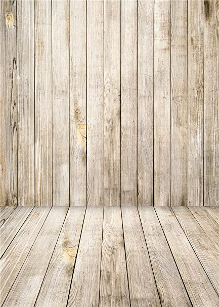Amazon Daniu Wooden Floor Photography Backdrops Children Vinyl