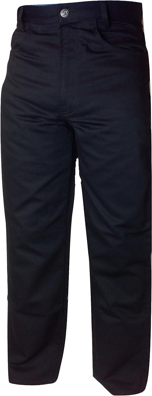 29 Raphael Valencino Mens Bedford Cords Inside Leg Short