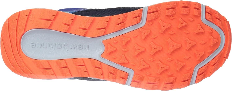 New Balance Men Mt590V3 Running Shoes