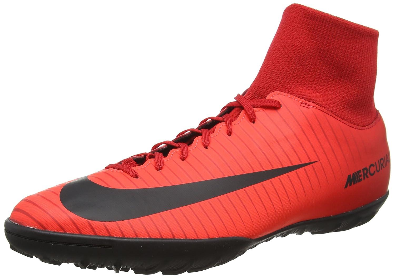 Nike Unisex-Erwachsene Mercurial X Victory Vi Df Tf 903614 616 Turnschuhe