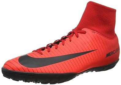 Victory Tf Vi Homme De Football Chaussures Mercurialx Nike Df uOPiXkZ