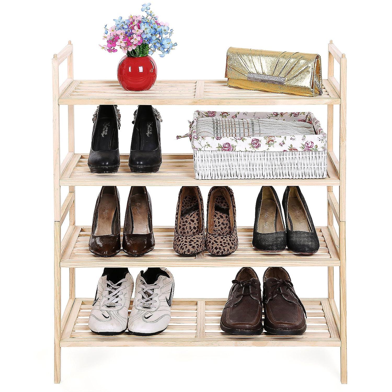 Schuhe Aufbewahren Wenig Platz schuhe verstauen wenig platz ich habe hier ein foto dazu geschickt