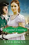 Ransome's Crossing (The Ransome Trilogy)