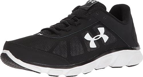 Micro G Assert 7 Running Shoe