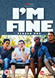 I'm Fine - Season One [DVD]