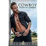 Cowboy Bikers MC Lawmen