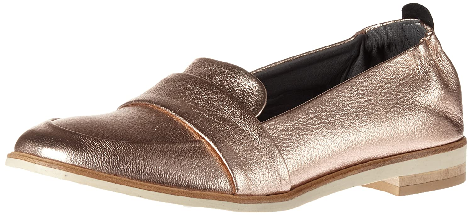 Rose (Cannella Can) Lilimill Serise, Mocassins Femme