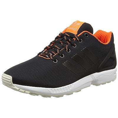 adidas ZX Flux, Chaussures de Running Compétition Mixte Adulte