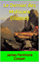 Le Dernier des Mohicans (illustré): The last of the Mohicans (French Edition)
