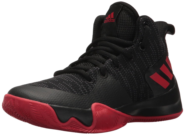 adidas Kids' Explosive Flash K Basketball Shoe