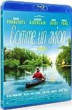 Comme un avion [Francia] [Blu-ray]