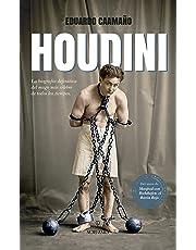 Houdini (Memorias y biografías)