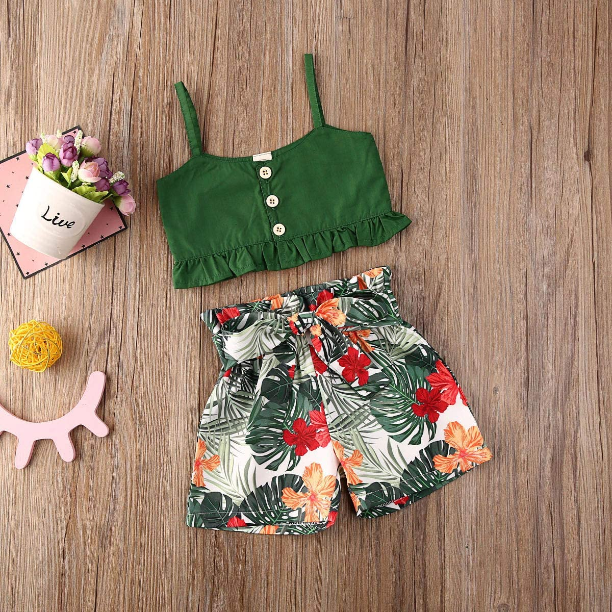 baby girl clothes Baby bloomers boho baby cake smash outfit girl Floral baby bloomers 1-2yrs