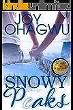 Snowy Peaks - A Christian Suspense : Book 2 (The New Rulebook & Pete Zendel)